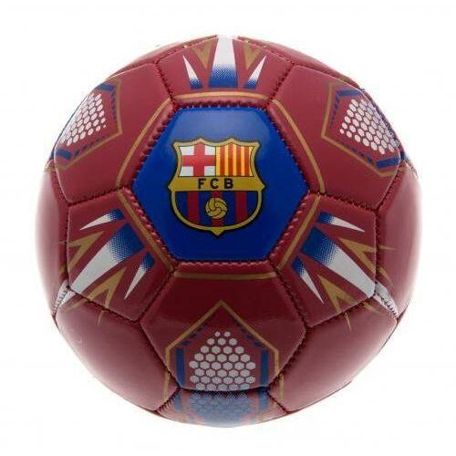 Minipiłka FC Barcelona, towar z kategorii: Akcesoria dla kibica