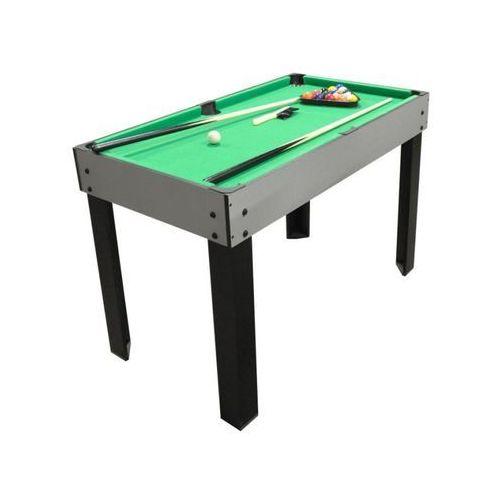 Stół do gry  a1356 9w1 + darmowy transport! wyprodukowany przez Axer sport