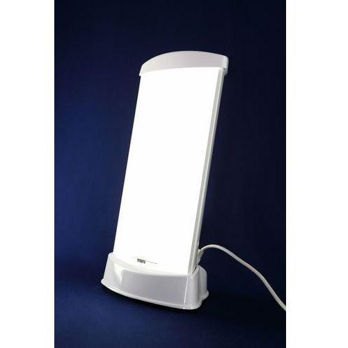 Ultra-viol Lampa antydepresyjna fotovita fv-10s (mała)