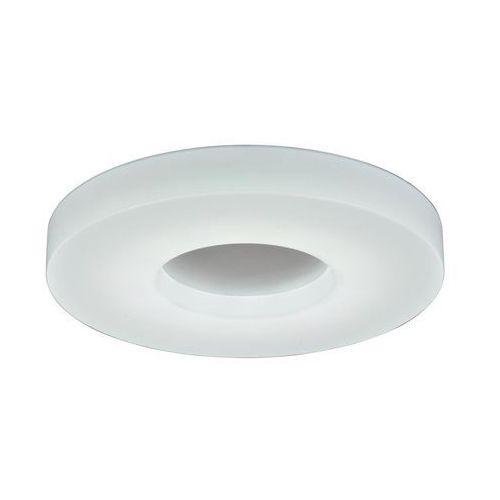 Lampex Plafon kenzo 40 419/40 - - rabat w koszyku (5902622108032)