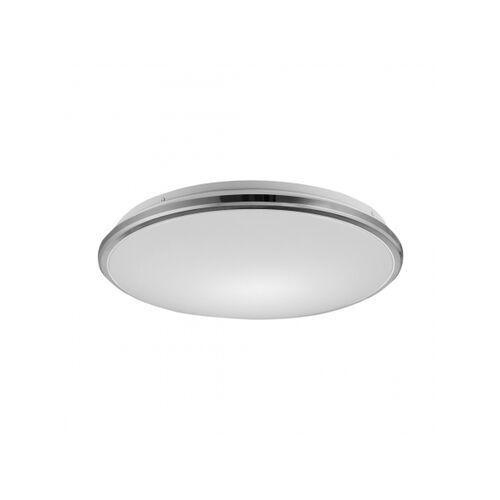 Lampa sufitowa BELLIS 12080021