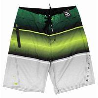 strój kąpielowy RIP CURL - Diffraction Bright Green (3875)
