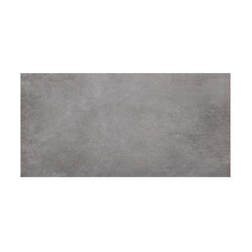 Gres szkliwiony TASSERO GRIS 59.7 X 119.7 CERRAD