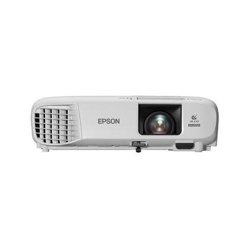 Epson EB-S39 - BEZPŁATNY ODBIÓR: WROCŁAW!