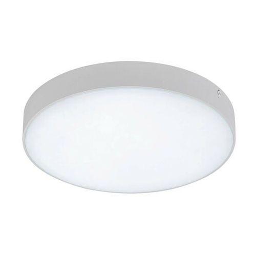 Rabalux Tartu 7894 lampa sufitowa zewnętrzna IP44 1x24W LED biały