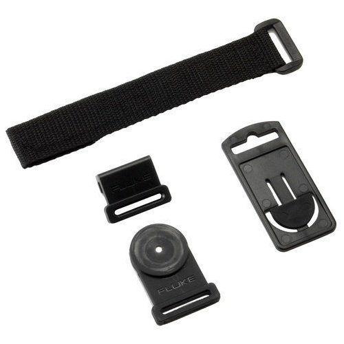 Fluke toolpak-zestaw mocujący tpak kit do aufhã ¤ interakcje zubehã ¶ r snowboardzistów r messgerã ¤ t 0095969082631