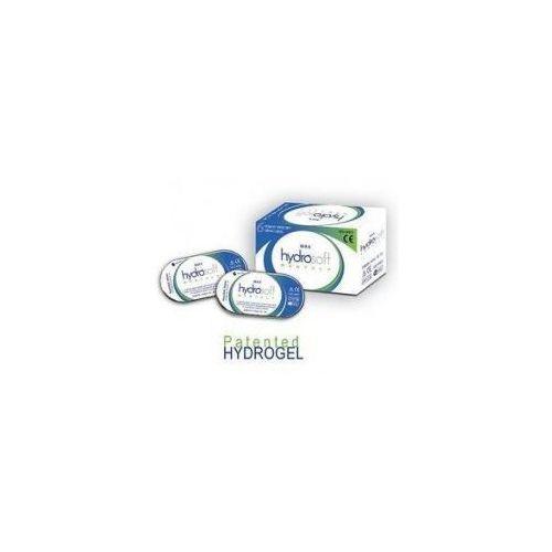 Hydrosoft 1 sztuka.