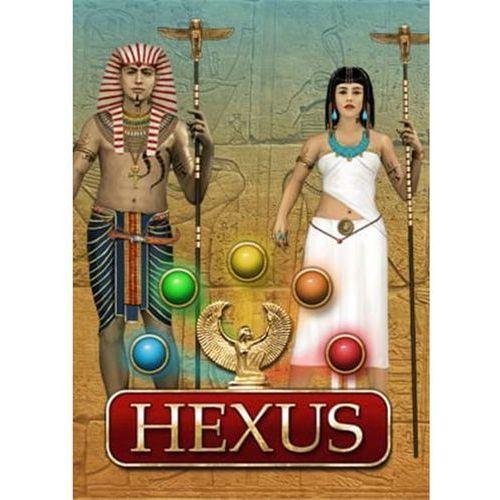 Hexus (PC)