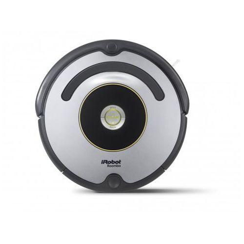 IROBOT Roomba 615 (5060359283245)