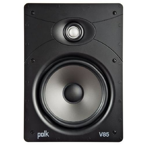 Polk audio Zimowa promocja v85 głośnik ścienny