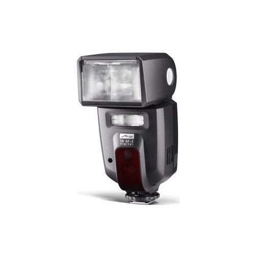 METZ 58 AF-2 lampa mocowanie Sony (4003915058087)