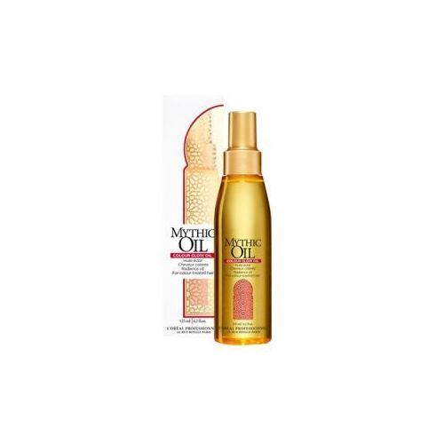 L`OREAL MYTHIC OIL COL GLOW 100 ml