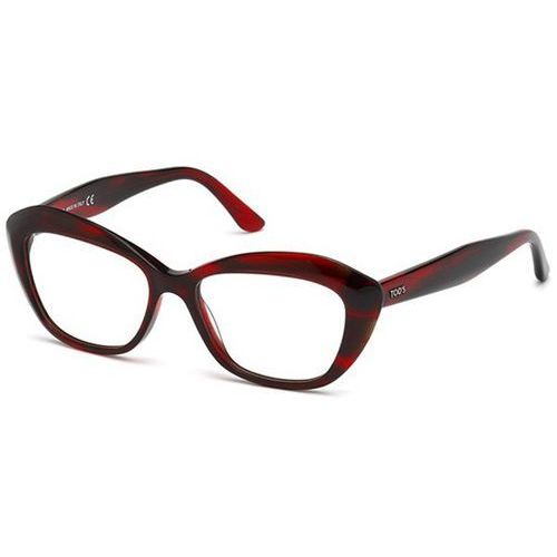 Okulary Korekcyjne TODS TO5115 071