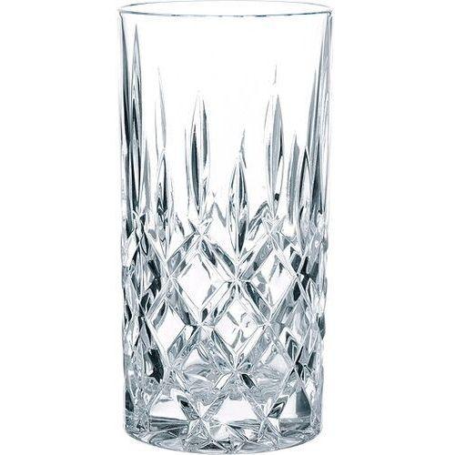 Szklanki do long drinków noblesse 4 szt.