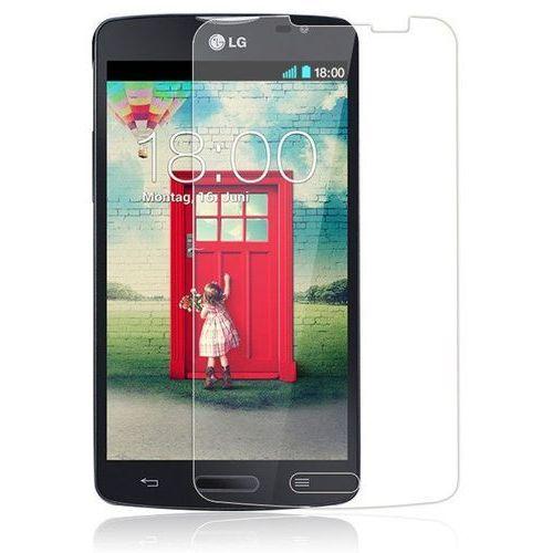 Szkło ochronne Perfect Glass LG L70