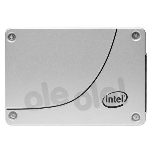 Intel DC S3520 240GB