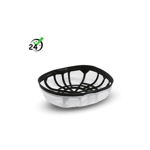 Karcher Filtr koszykowy # _negocjuj cenę online_ # _gwarancja door-to-door_ #