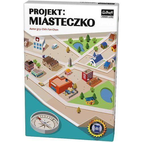 Projekt: Miasteczko, 1_645587