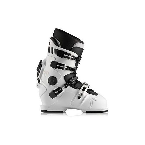 Firts degree Buty narciarskie freeride first degree st1 r. 45/29,5 cm