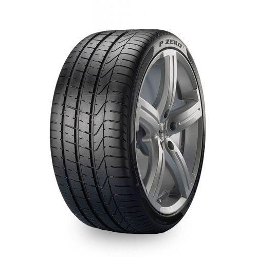 scorpion zero asimmetrico 235/45r19 99 v xl marki Pirelli