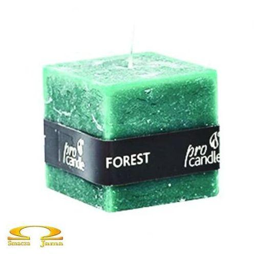 Pro Candle ZAPACH LASU, świeczka zapachowa
