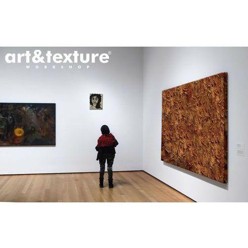 Obrazy Abstrakcyjne Do Salonu Ręcznie Malowane Pasaż Czasnawnetrzepl