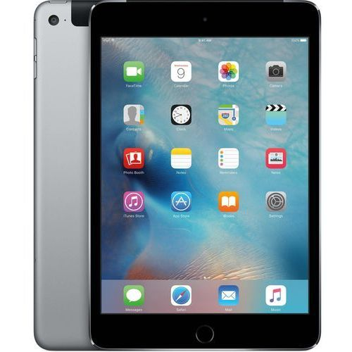 Apple iPad mini 4 128GB 4G