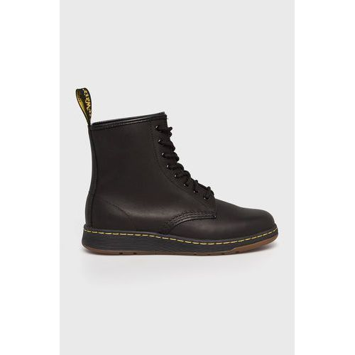 Dr Martens - Buty