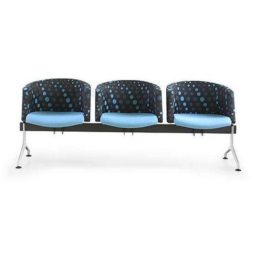 Ławka/Krzesło ZONE LU 222
