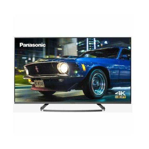 TV LED Panasonic TX-65HX830