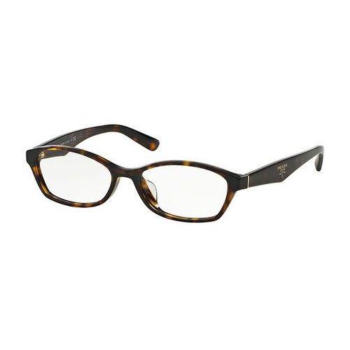 Okulary Korekcyjne Prada PR02SV 2AU1O1