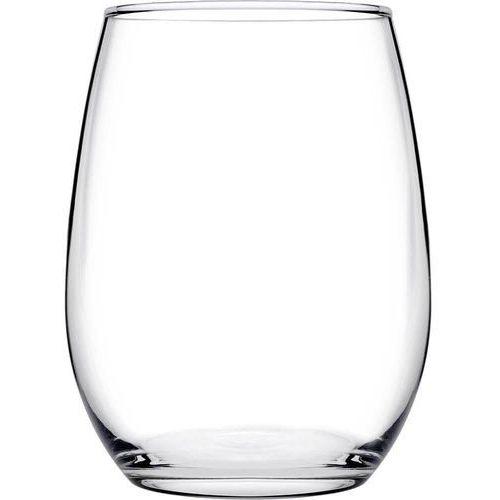 Szklankado napojów AMBER - poj. 570 ml