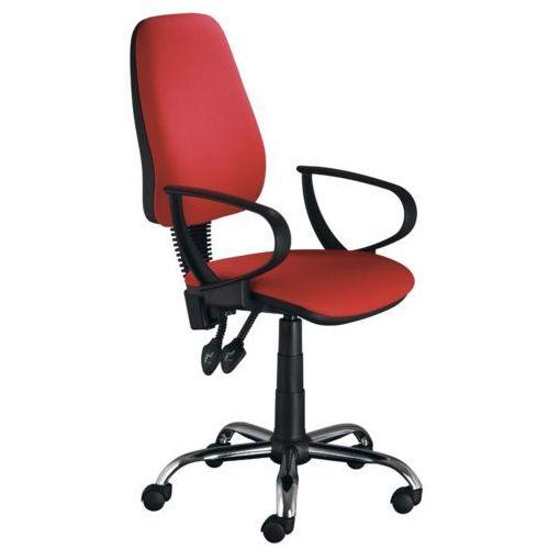 Fotel Ultra Plus VANTAGE CPT ALEX, Ultra Plus