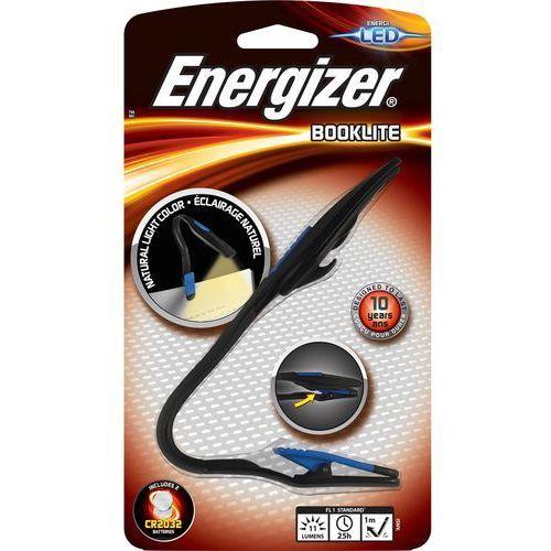 Energizer latarka booklite darmowa dostawa do 400 salonów !! (7638900383911)