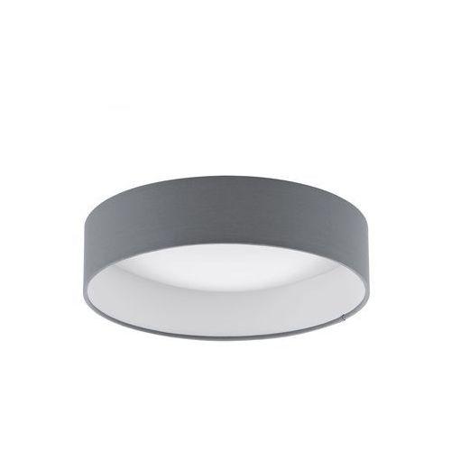 Eglo 93395 - LED plafon PALOMARO LED/12W/230V, 93395