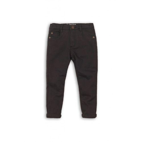 Minoti Spodnie niemowlęce 5l35ap