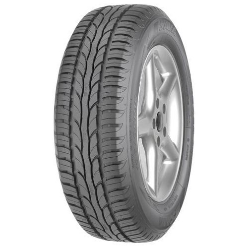 Sava INTENSA HP 205/55 R16 91 V