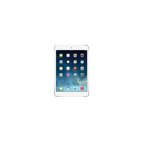 Apple iPad Air 64GB