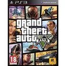 GTA 5 (PS3) zdjęcie 1