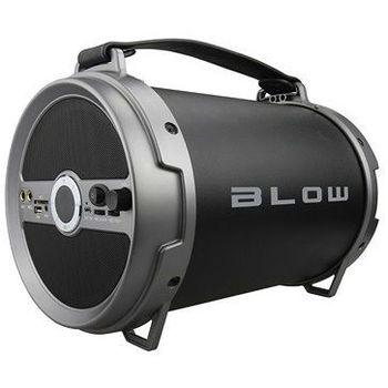 Image result for Blow BT-2000
