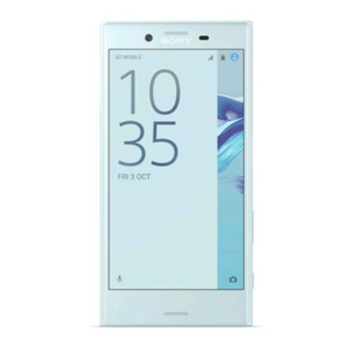 Sony Xperia X Compact Dual