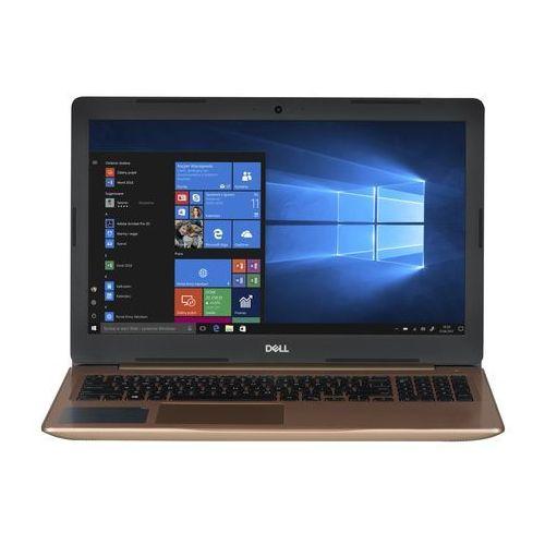 Dell Inspiron 5570-3026