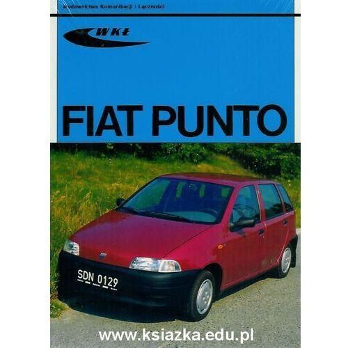 Fiat Punto (2006)