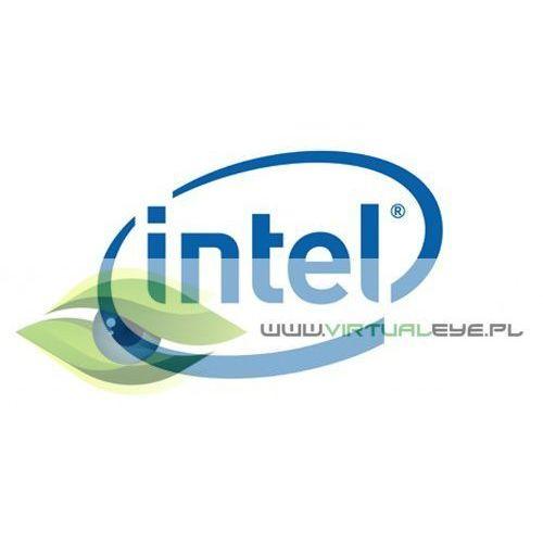 Intel Platforma serwerowa  r2308wftzs (5032037105514)