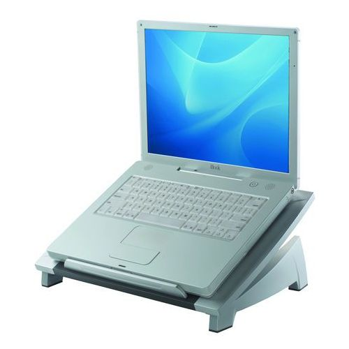 Fellowes Podstawa na notebook - office suites (0043859470952)