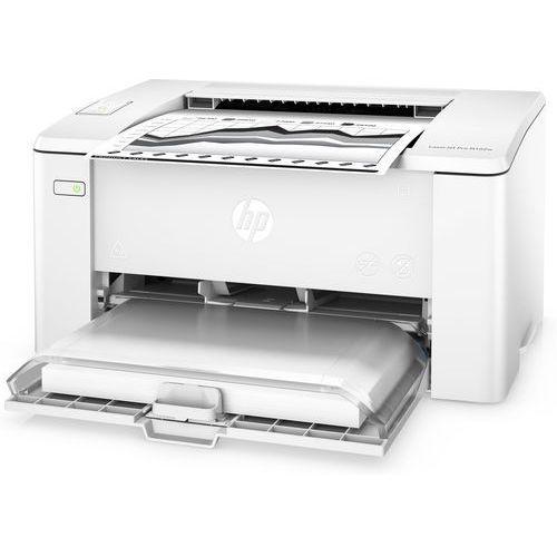 OKAZJA - HP LaserJet Pro M102w