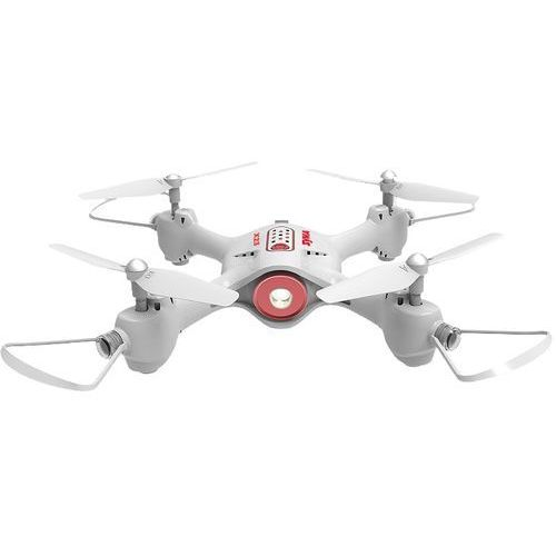 Dron x23 marki Syma