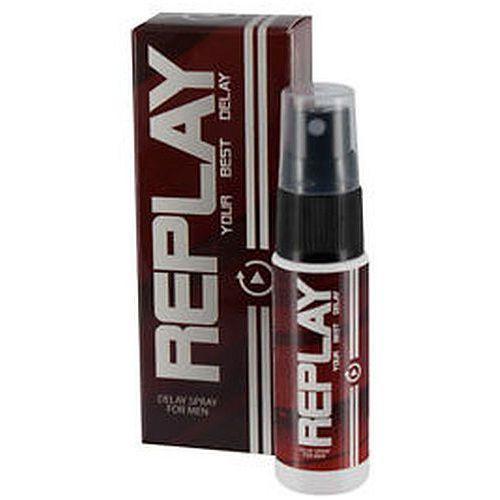 delay spray для продления секса-эа3