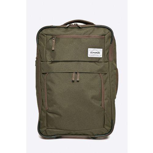 Dakine - walizka carry on 40 l