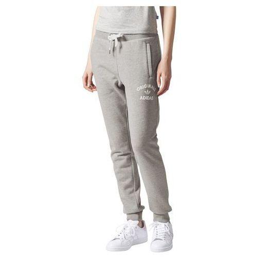 Spodnie reg cuff br6273, Adidas, 36-42